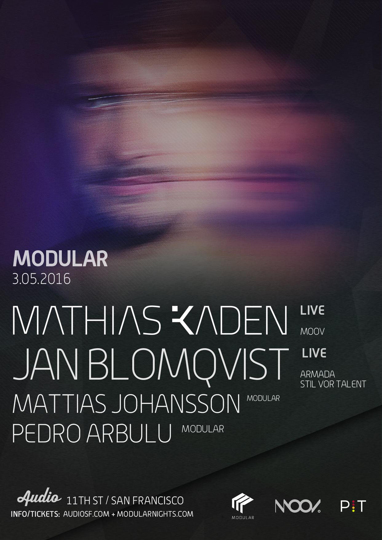 Kaden_Blomqvist_01