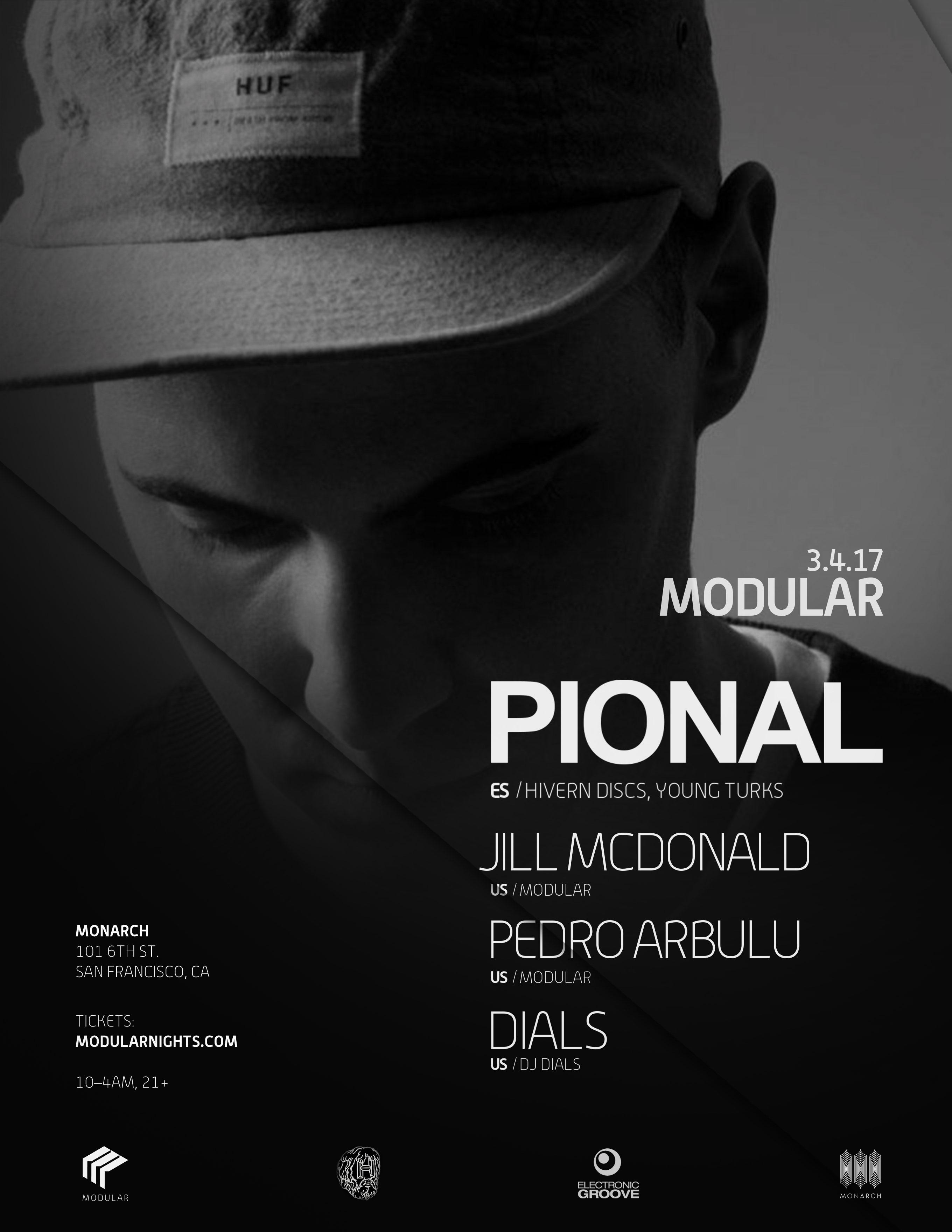 Pional_8.5x11
