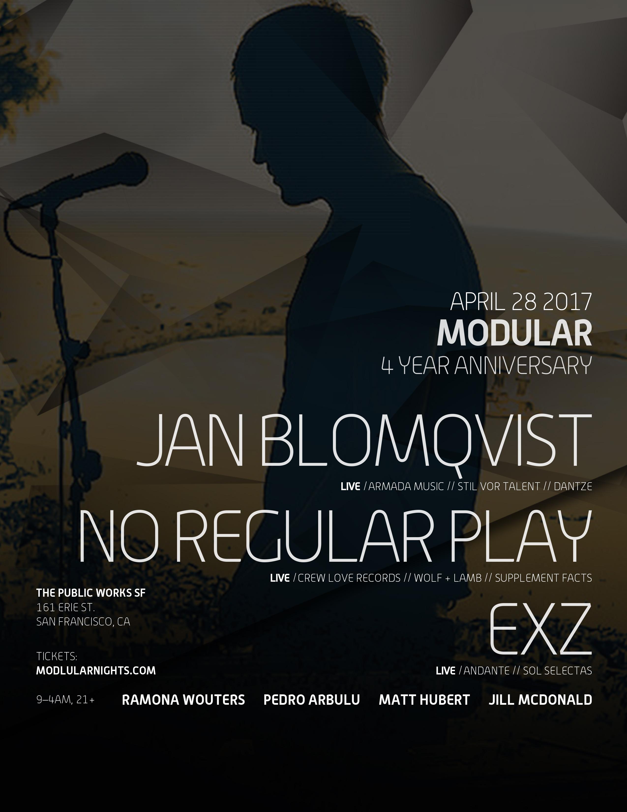 Modular_4_Jan_NRP_EXZ_v2