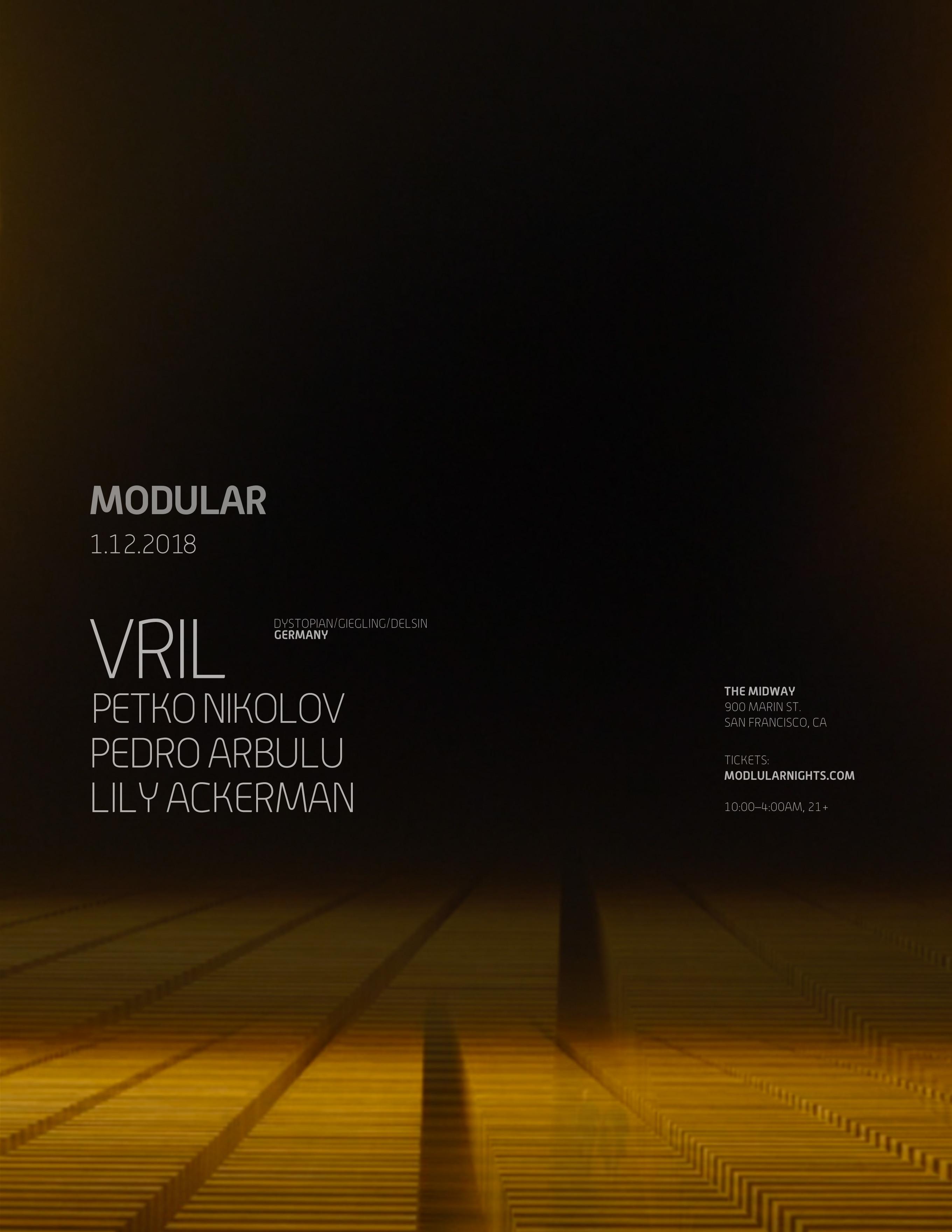 Vril_8.5x11
