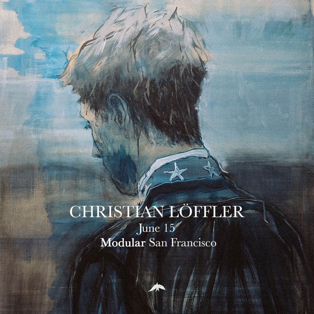 Christian Löffler Modular Nights